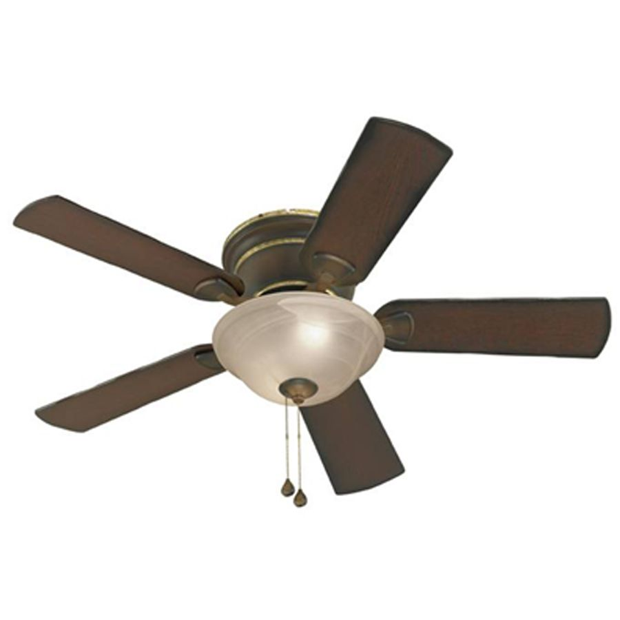 harbor breeze keyport guitar wiring diagrams 3 pickups 1 volume 2 tone shop 44 in walnut indoor ceiling fan with light kit 5 blades at lowes com