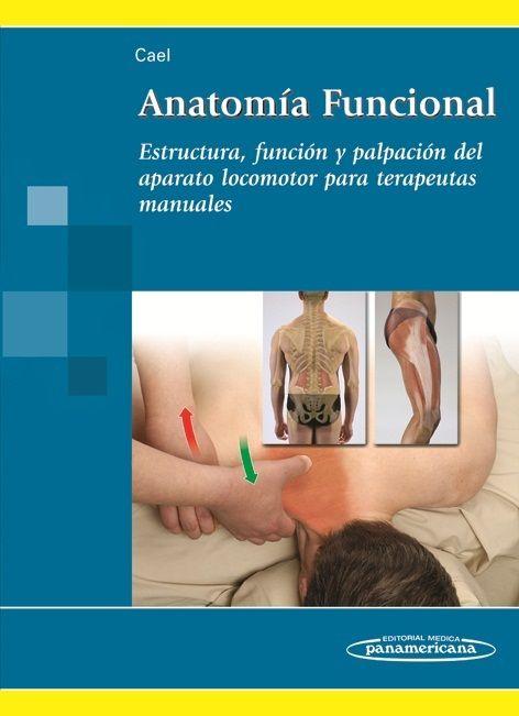 13 Ideas De Libros Interesantes Terapia Física Libros Libros De Anatomia Terapia Física