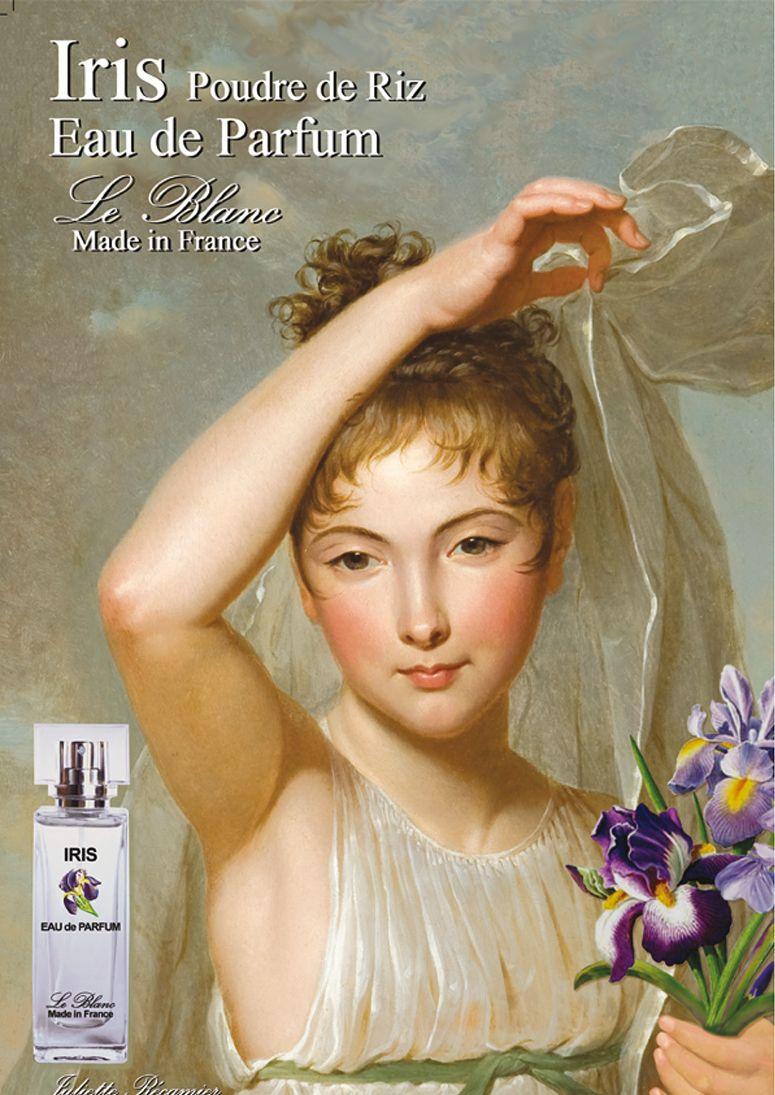 Fournisseur coussin lavande : Leblanc France, achat coussinet lavande, savon liquide sachet parfumé lavande, fournisseur carte lampe