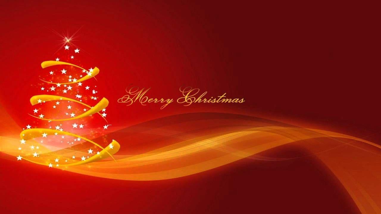 Christmas Remix - Sha-la-la (non-stop mix) (+lista de reproducción ...