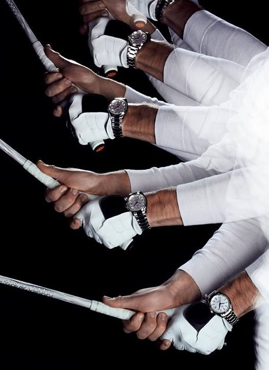 G fuerza mecánica! ¿Jugar al golf mientras se está usando un reloj realmente causa problemas? Editor del British GQ y fan de golf Iestyn George realizó una visita a los laboratorios de prueba de OMEGA para desafiar el mito! Encuentre sus resultados en la nueva edición de la vida OMEGA, la edición de Golf, ahora disponible en tu tienda más cercana de OMEGA o en la tienda online de toda la vida: http://www.omegawatches.com/spirit/literature/lifetime/n-11-the-golf-edition.