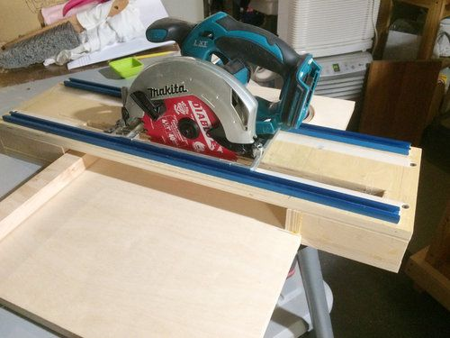 Viewer Projects Dan Pattison Woodworking Saws Woodworking Tools Router Woodworking Jigsaw