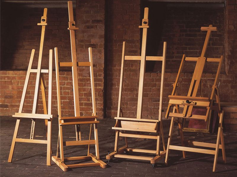 easel - Google Search