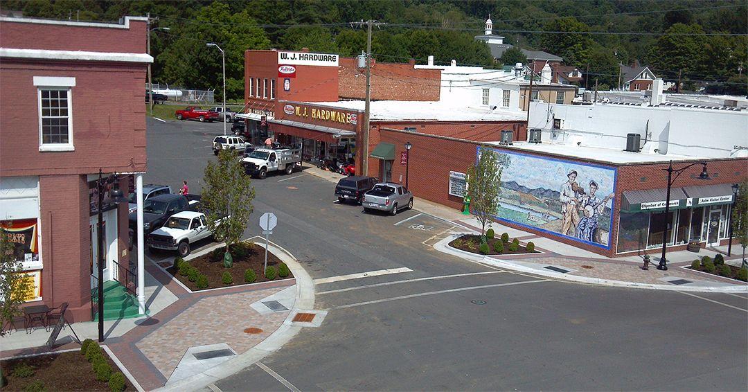 Image Result For Urbanish Pedestrian Crossing Pedestrian Crossing Pedestrian Street View