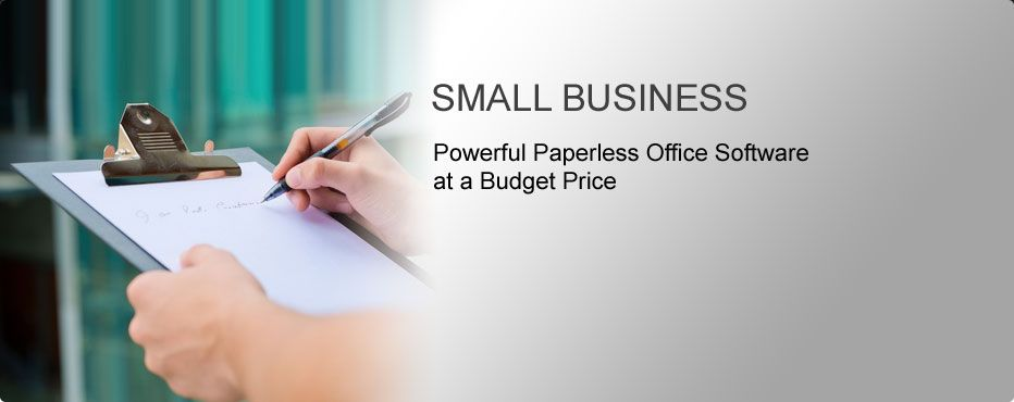 Quickest Solution Providers Using Document Management Software With A Paperless Office Concept A Document Management System Paperless Office Records Management