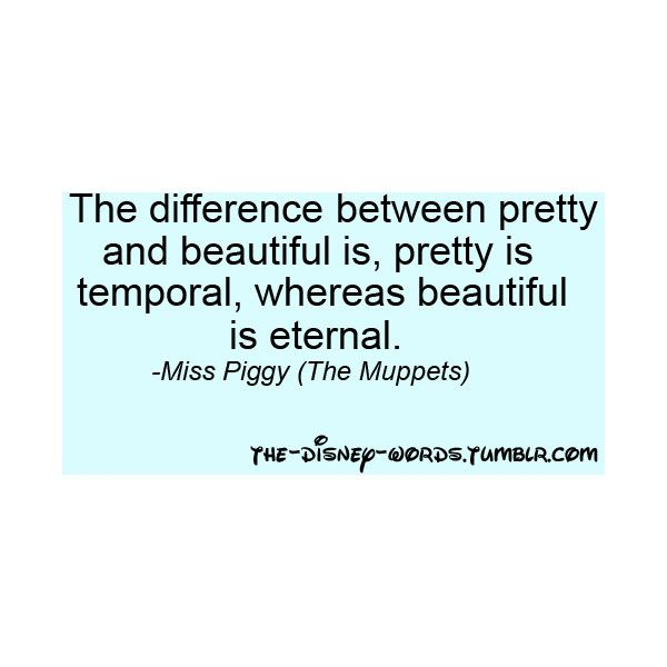 the-disney-words ❤ liked on Polyvore featuring quotes, phrase, saying and text