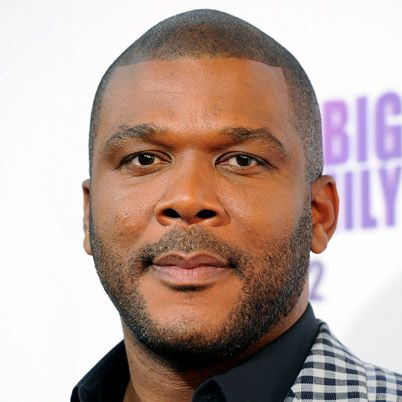 Biography.com shows how writer, actor, producer, and director Tyler Perry built an entertainment empire of successful films, plays, and a best-selling book.