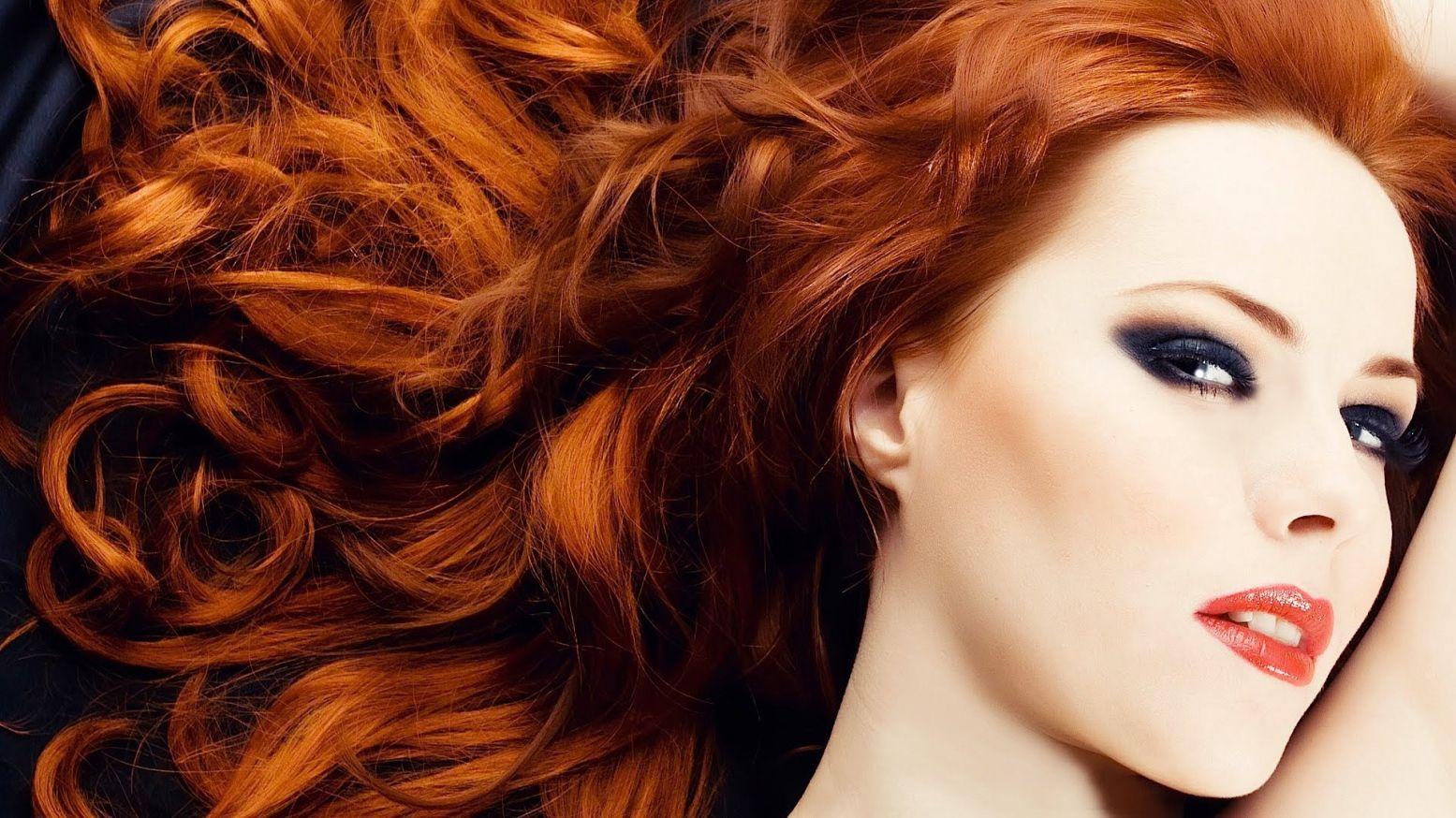 Debra Messing Hair Color Formula Best Hair Color For Ethnic Hair