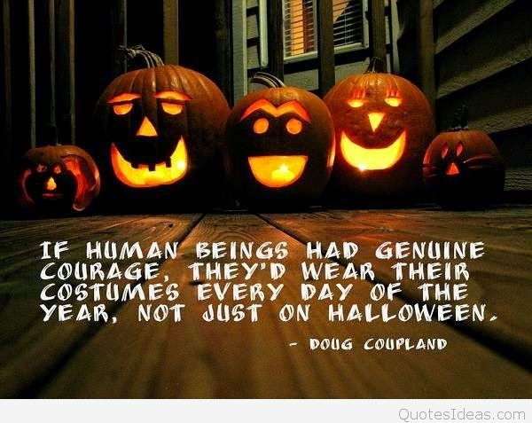 Lovely List Of Top 127 Happy Halloween Quotes And Sayings. It Page Include Some Of  Funny U0026 Scary Happy Halloween Quotations And Messages.