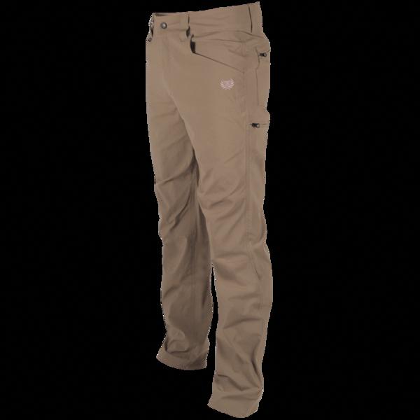 Pin On Hiking Pants