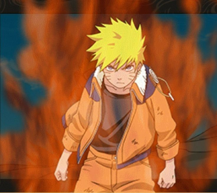 Photo of Get free access to Anime memes – #anime #animelove #loveanime #animelover #hinata #naruto