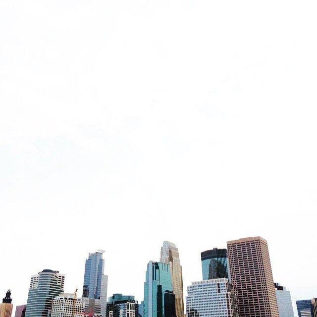Silver City // #cityofminneapolis //  by: @MamacitaRita