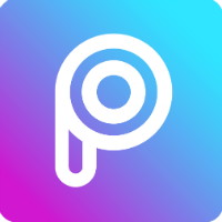 تحميل Picsart مهكر 2020 خطوط عربية من ميديا فاير خصائص برنامج بيكس ارت مهكر للاندرويد انه من اف Photo And Video Editor Collage Maker Picture Collage Maker