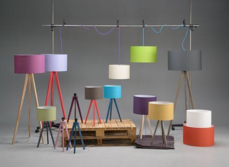 best 25 textilkabel ideas on pinterest textilkabel lampe beton licht and licht lampe. Black Bedroom Furniture Sets. Home Design Ideas