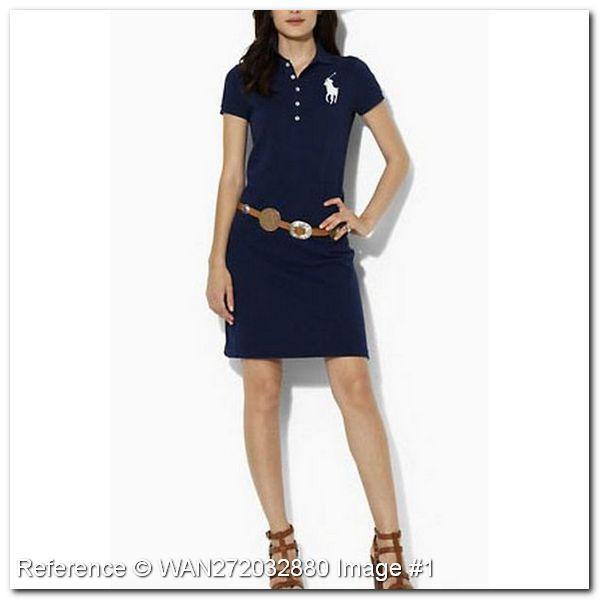 Cheap polo ralph lauren dresses