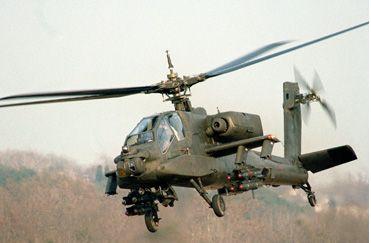 Mi-28 하보크 (아파치의 대항마) :: 네이버캐스트