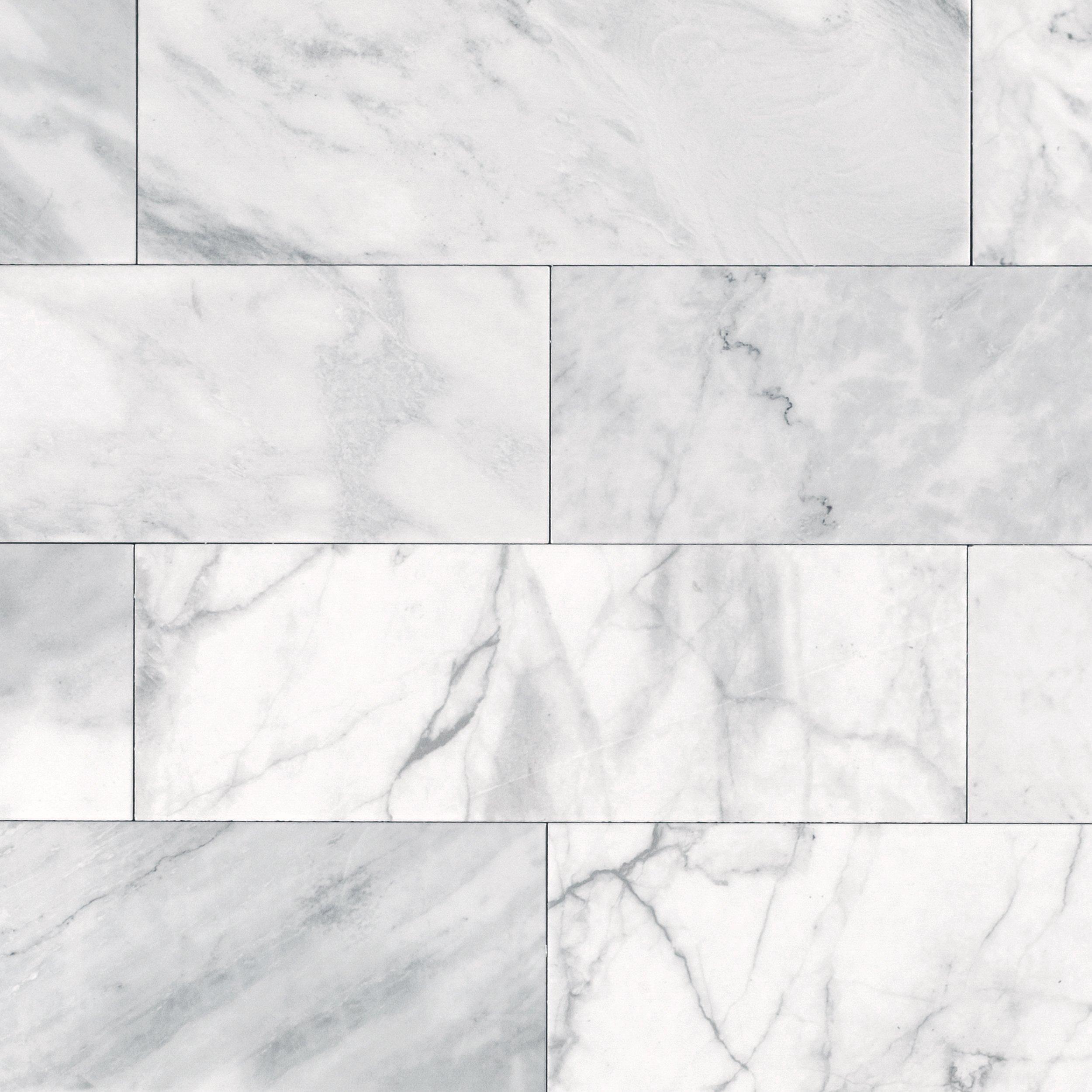 Toscana Ceramic Tile Floor