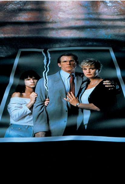 Hd Cape Fear Il Promontorio Della Paura 1991 Film Completo Streaming Ita Cape Fear Illeana Douglas Universal Pictures