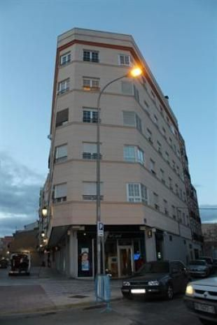 Extremadura cuenta con 105.173 viviendas vacías, el 16,2% del total | Vive en extremadura