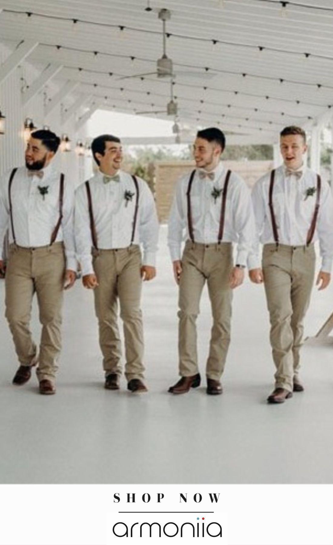17++ Tan suit fall wedding information