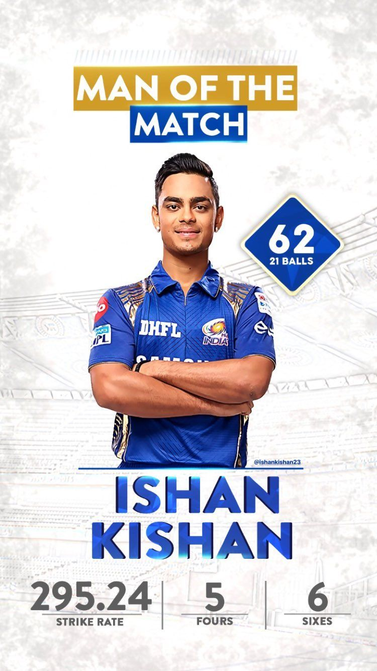 Stories • Instagram (With images) Mumbai indians ipl