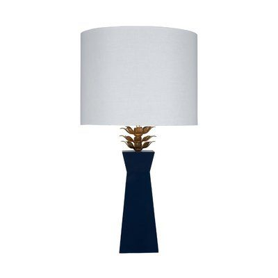 Table lamps perigold