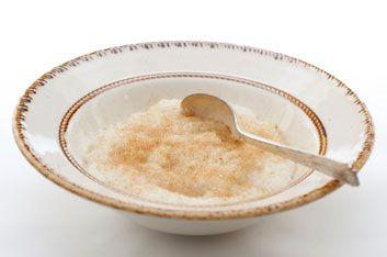 8 conseils pour prendre un petit-déjeuner équilibré | Plaisirs santé