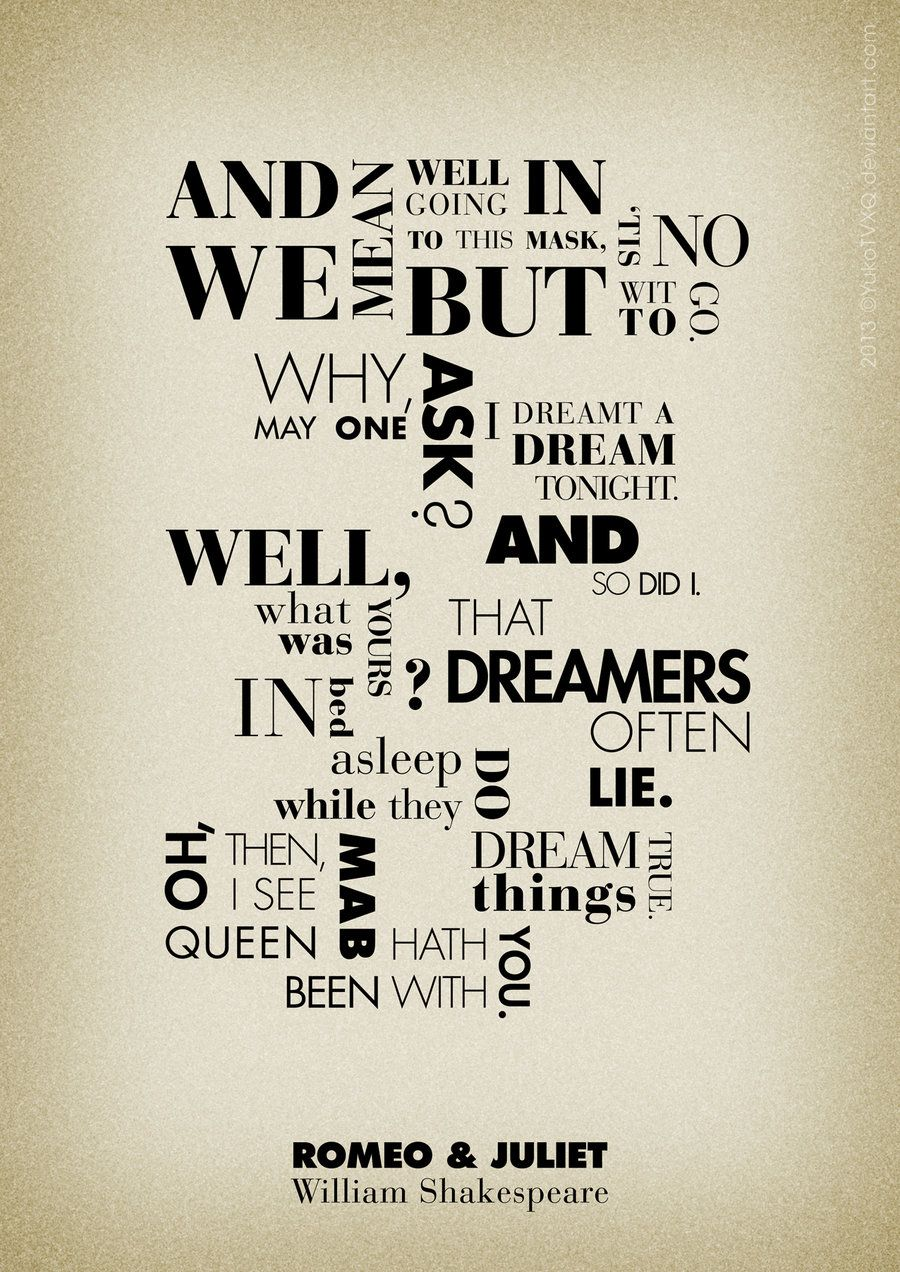 Powerful Love Quotes Shackspear  Awesomeness  Pinterest