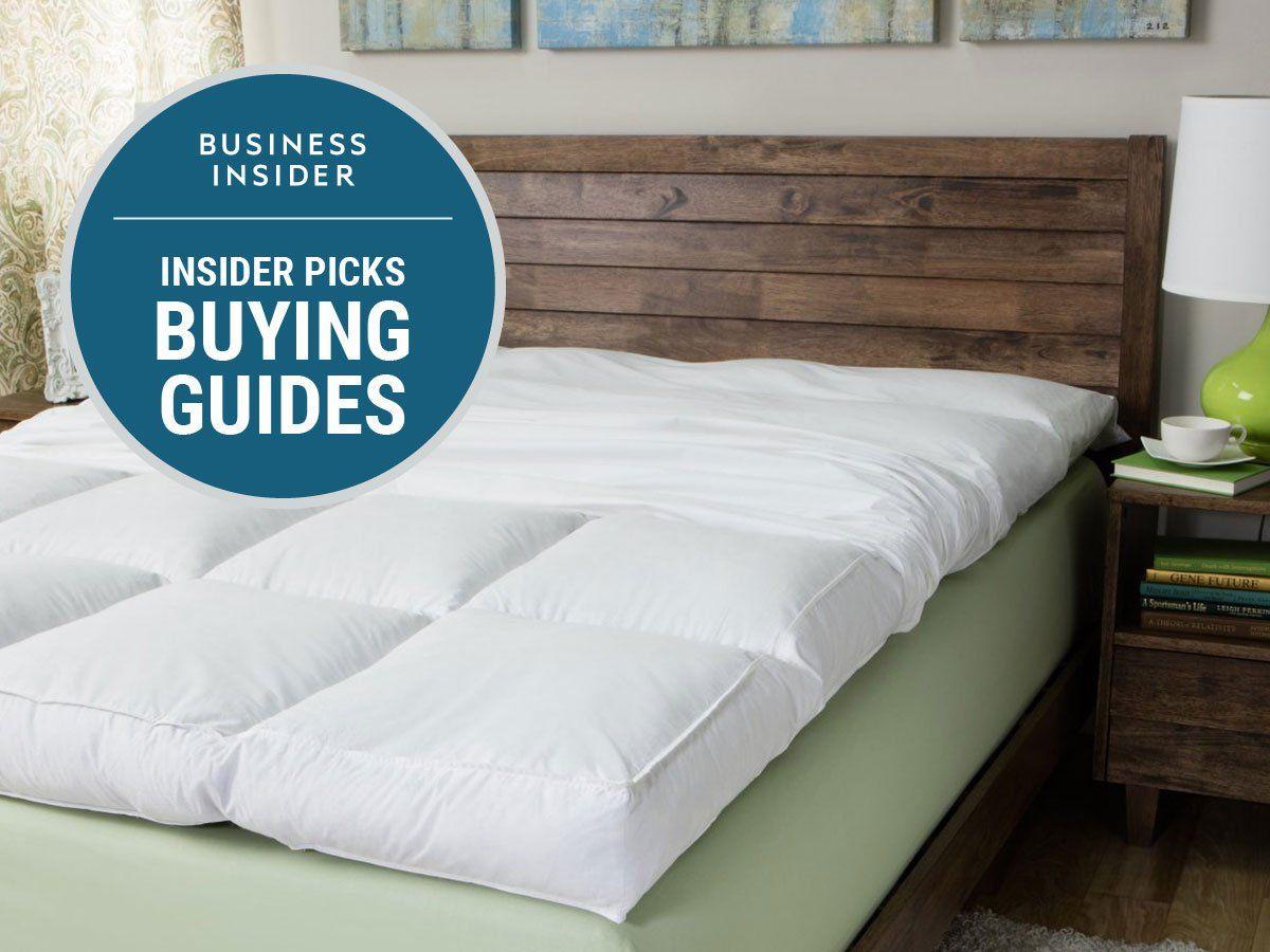 casper is raising the price of its most popular mattress next week