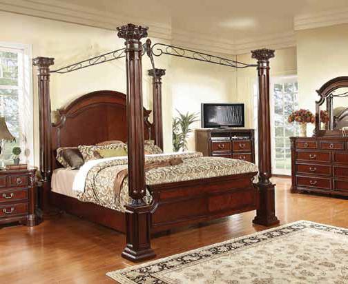 Furniture Store | BEL Furniture | Best Houston Furniture ...
