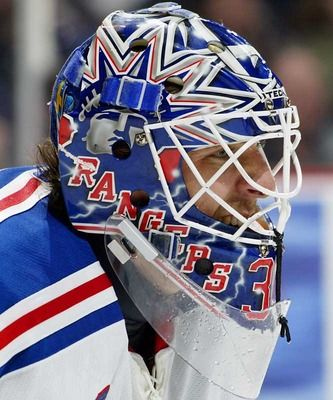 Top 50 Goalie Masks Ever Goalie Mask Hockey Goalie Goalie