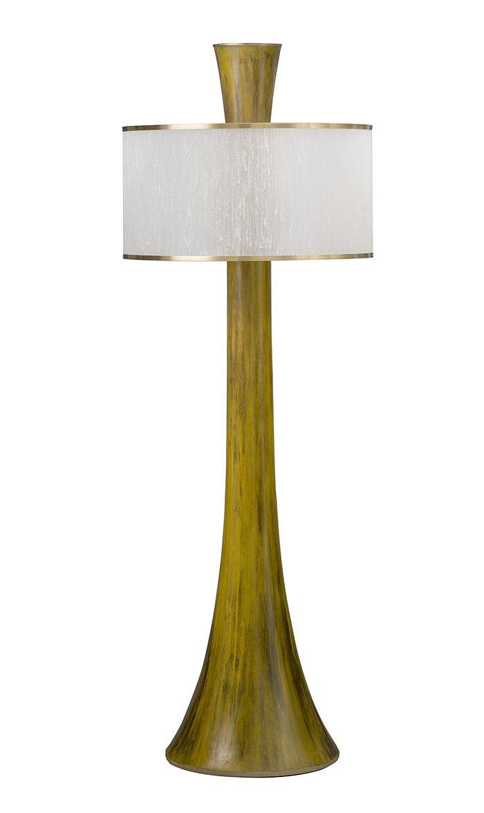 Le Mobilier Des Decorateurs With Images Floor Lamp Floor Lamp