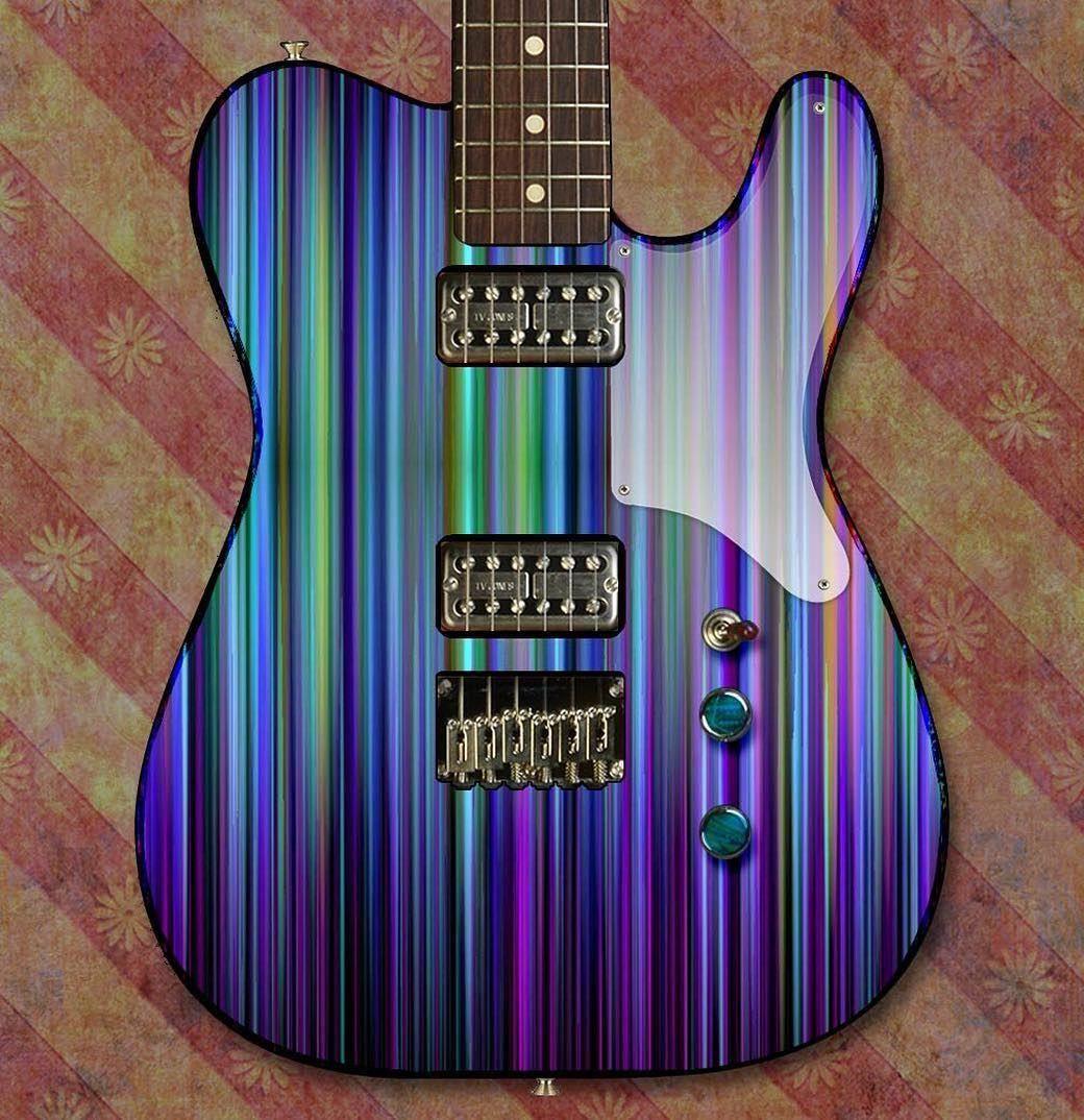 Electric Guitar Nut Files Electric Guitar Parts And Hardware Guitaristsofinstagram Guitarspotter Electricguitar Guitar Electric Guitar Telecaster Guitar