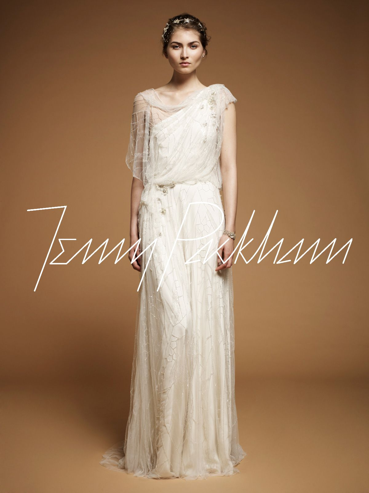 Jenny packhamgorgeous itus an obsession not an issue