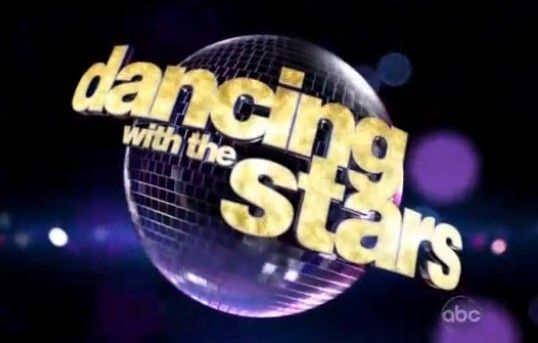 Pin By Jeri Randall On Cool Tv Shows Dancing With The Stars Reality Tv Shows Favorite Tv Shows