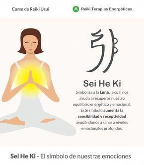tidy vitalized reiki for beginners company website video
