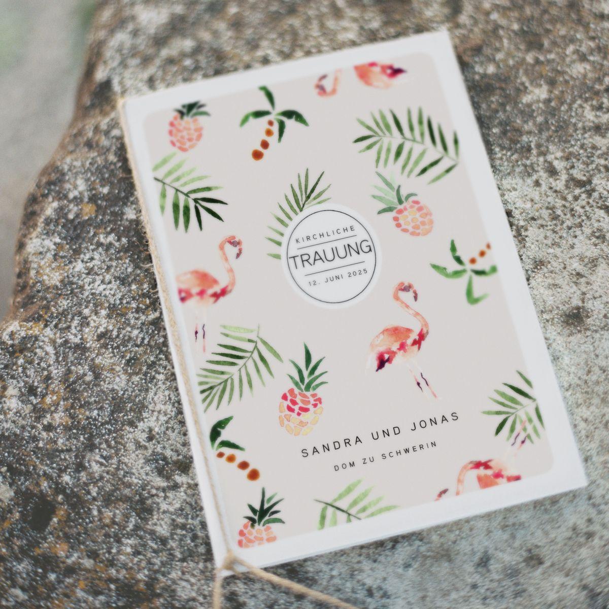 Stilvolle Hochzeitskarten Von Cotton Bird Bird Wedding And Weddings