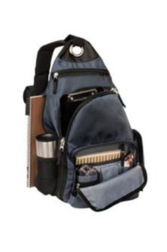 Sling Backpack 2278950465634