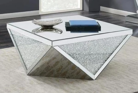 Bling Bling Coffee Table Coffee Table Coffee Table Setting Table