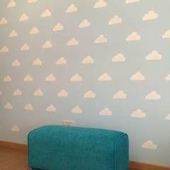 Encontrá acá las mejores ideas para dormitorios infantiles de estilo minimalista. 1902 fotos de dormitorios infantiles de estilo minimalista te servirán de inspiración para la casa de tus sueños.