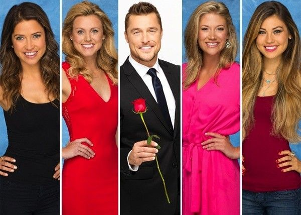 Chris Soules Engaged To A Virgin On The Bachelor Chris Soules Bachelor Chris
