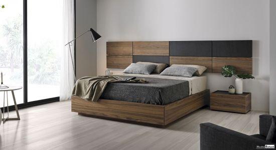 Chambre A Coucher Ceramique Haut De Gamme Modern Bedroom