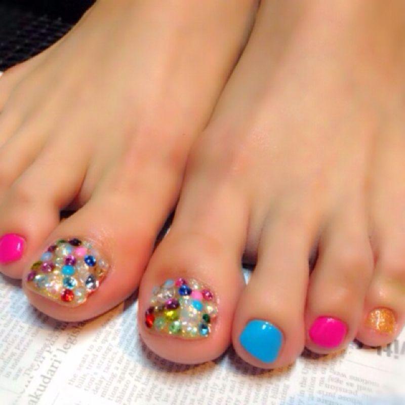 50 fantastic japanese nail art designs ideas trends part 2 50 fantastic japanese nail art designs ideas trends prinsesfo Choice Image