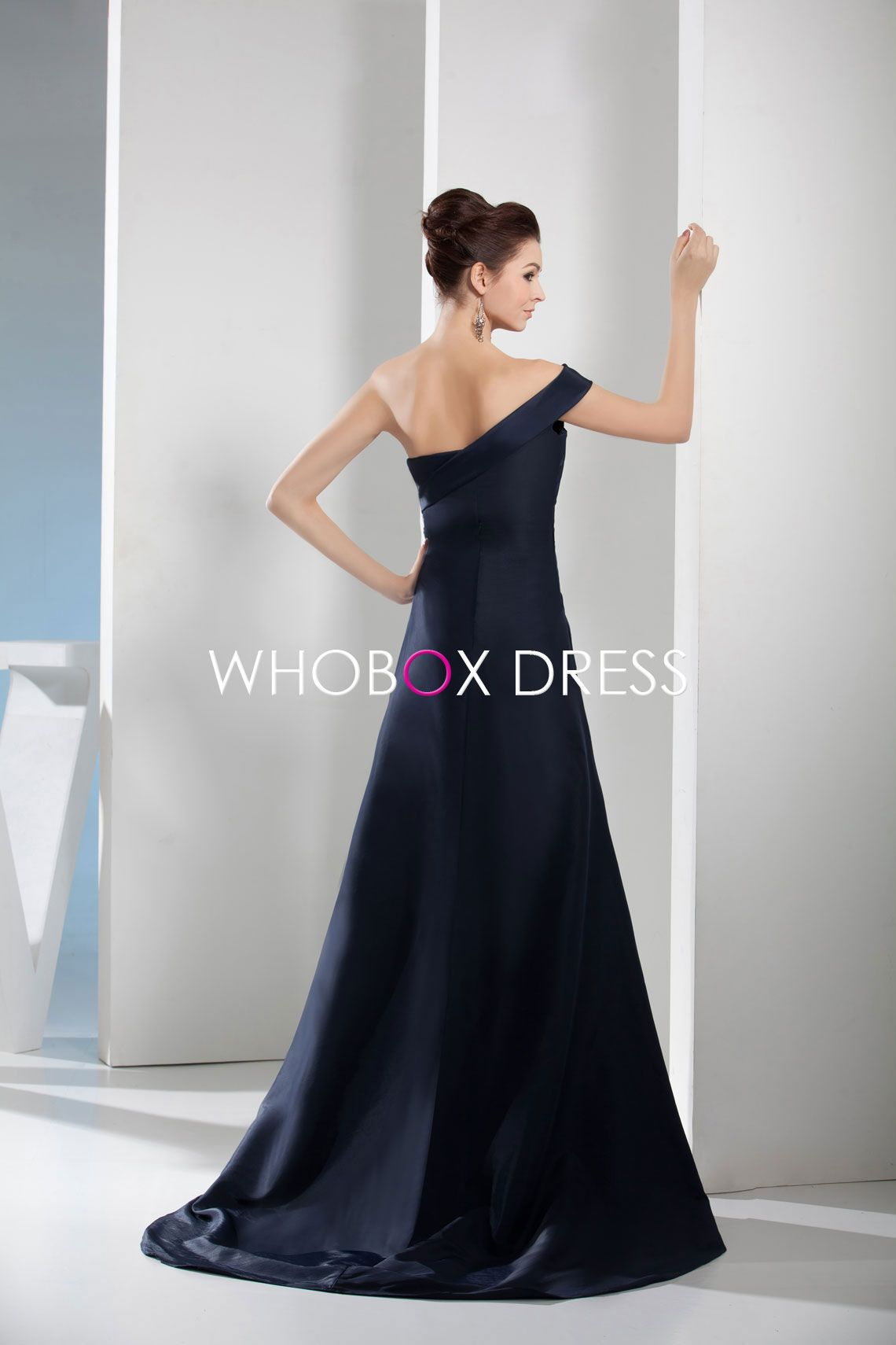 Evening gown evening gowns beautiful gowns pinterest gowns