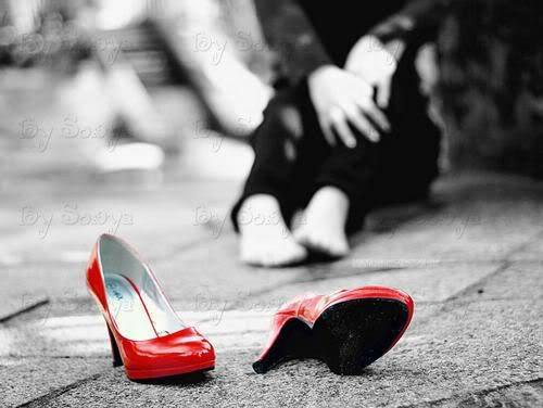 Convertir fotografias a blanco y negro con un toque de color ...