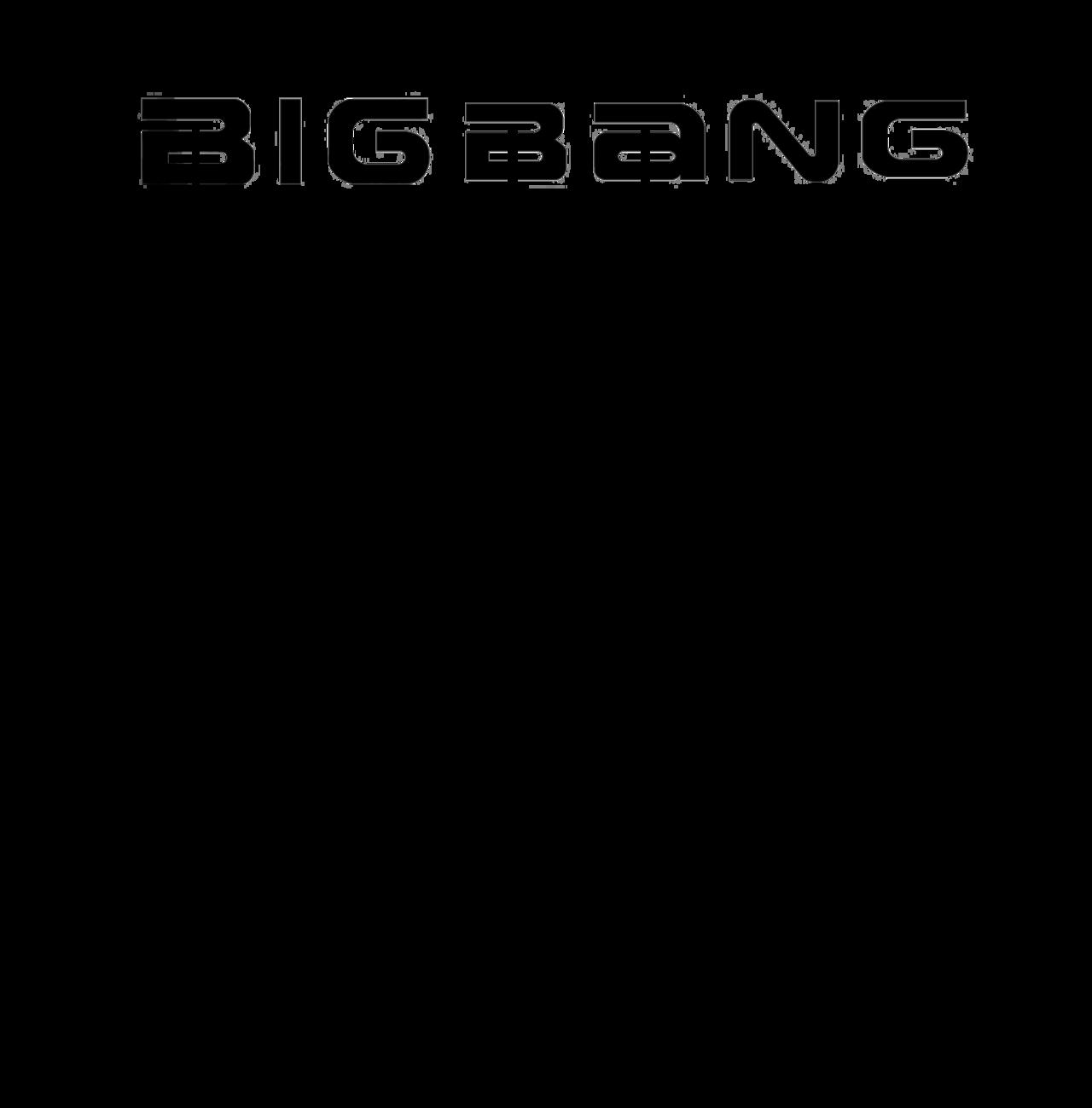 resultado de imagem para 2ne1 logo kpop logos k pop pinterest rh pinterest com au 2ne1 lonely chords 2ne1 lonely mp3 download