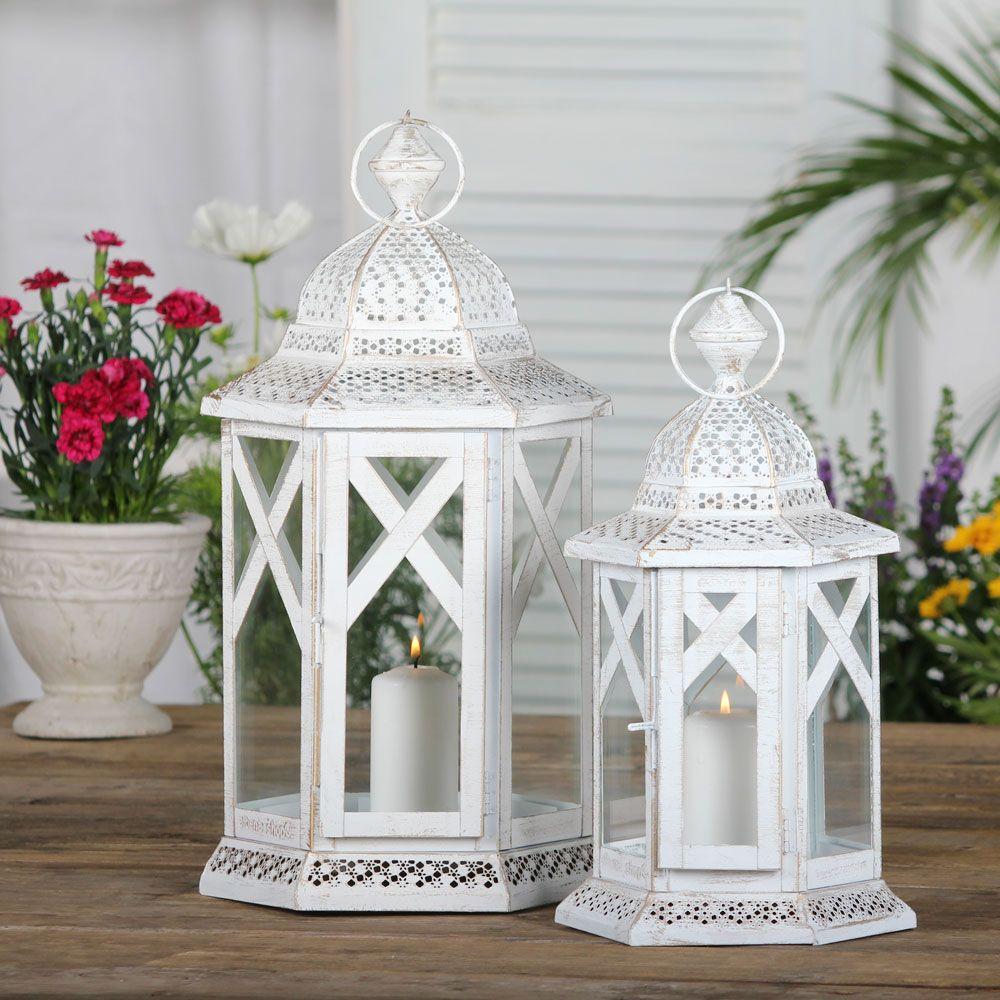 Pin Auf Orientalische Lampen Laternen