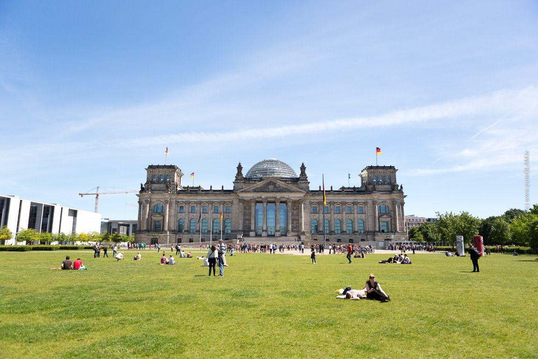 Berlin Sehenswurdigkeiten Top 10 Reisetipps Berlin Reisen Sehenswurdigkeiten Reisefotografie