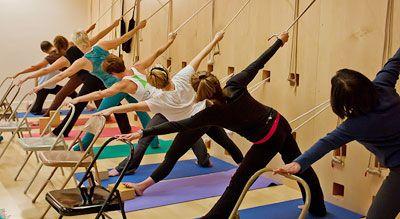 california yoga center  home  iyengar yoga yoga center