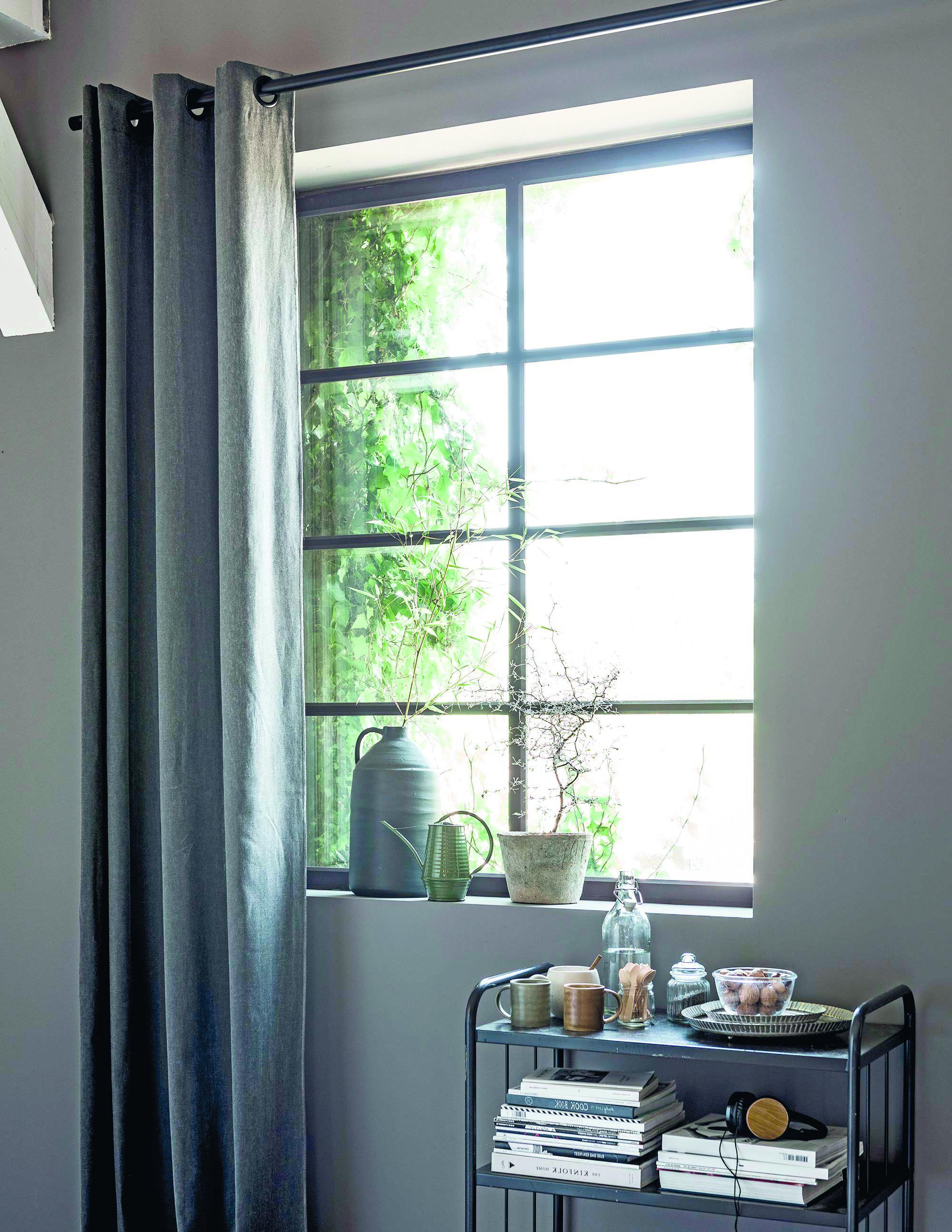 raamdecoratie boer staphorst raam decoratie accessoires vtwonen vazen